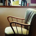 Ako na originálnu obývaciu miestnosť