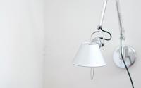 Ako na správne osvetlenie miestnosti
