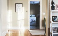 Ako si vybrať dvere do bytu