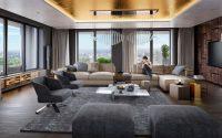 Na čo si dať pozor pri platbe za nový byt