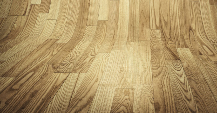Objavte čaro a krásu nádhernej vinylovej podlahy