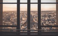 Pre najvyšší komfort bývania vám postačí správny štýl okna