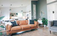 Profesionálne tipy, ako si vytvoriť štýlový interiér