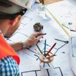 Sprofesionálmi ide výstavba domu ľahšie
