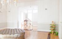 Užitočné rady, ako opticky zväčšiť každú miestnosť